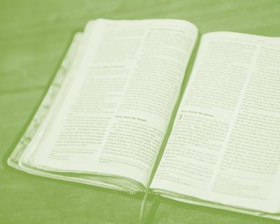 GGL_pathways_bible