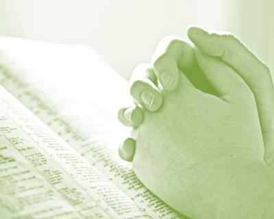 GGL_pathways_prayer
