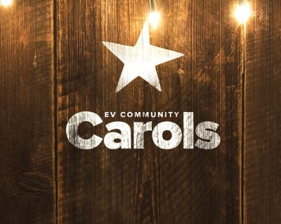 EV Community Carols 2016 Web Feature