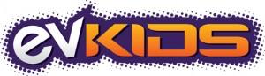 EV KIDS Logo_CMYK