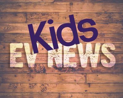 EV Kids NEWS_pathway