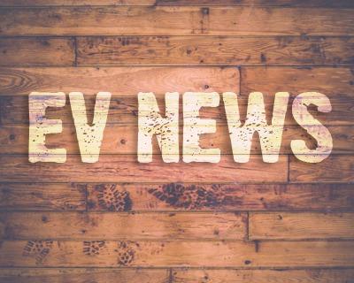 EV NEWS_v2