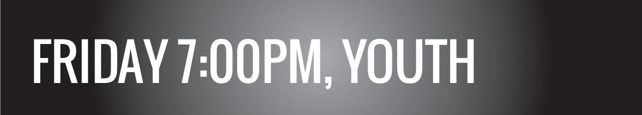 EV Youth button