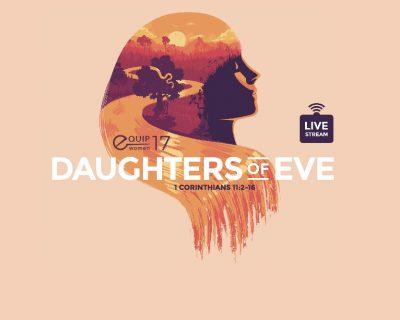 Equip Women Streaming artwork 2017_feature