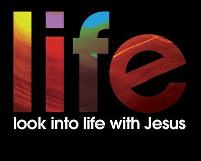 LIFE A1 promo
