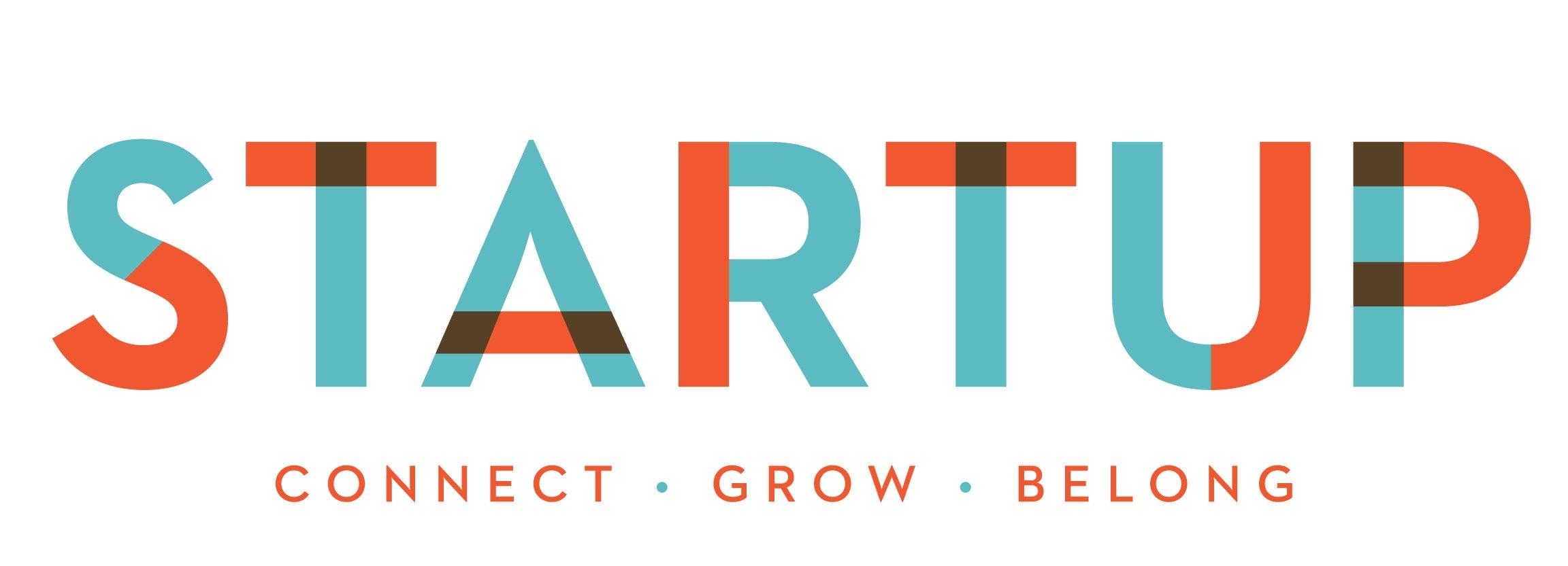 STARTUP 2015_ONLINE FORMATS_Website Post-other Banner