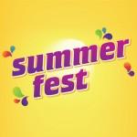 Summerfest_Base Logo