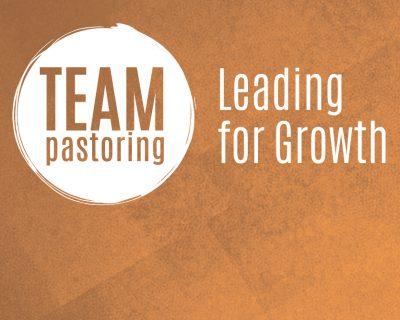 Team Pastoring_formats 2017_Website Feature box