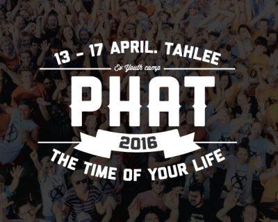 phat-slide
