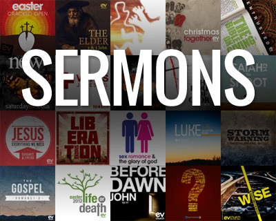 sermons-home-feature-02