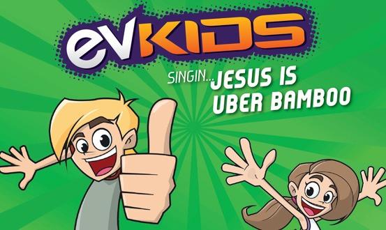 EV Kids CD Slide_Aug2014jpg
