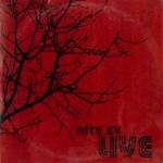 Nite EV Live_Album
