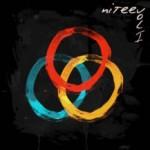 Nite EV Vol1_Album cover