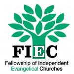 21128_v2_FIEC_logo design-1