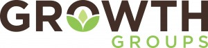 GrowthGroups-logo-final copy
