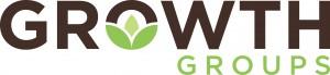 GrowthGroups-logo-final copy