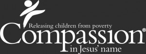 compassion_logo_white_on_grey
