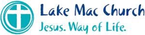 LakeMAC_Logo_Banner
