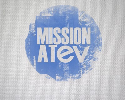 Web Feature box_Mission at ev