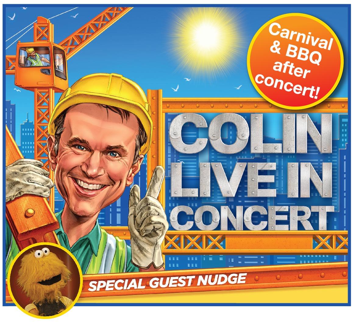 Colin 2017_Web Image