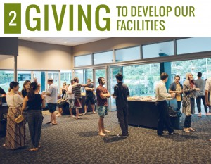 2-Giving to Facilities