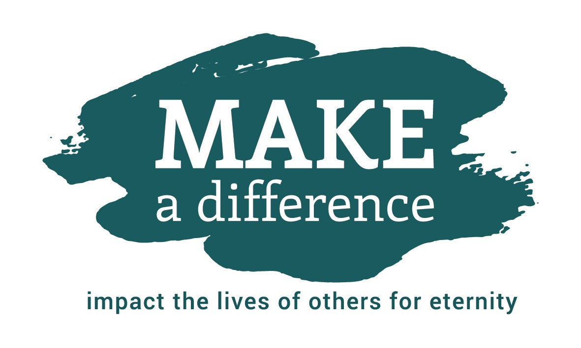 Make a Difference_logo_Final Logo