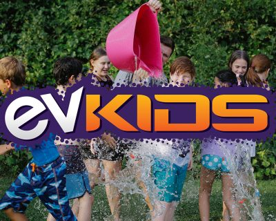 EV Kids_web feature