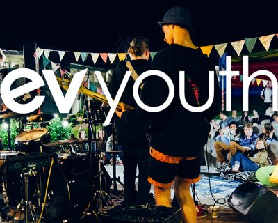 EV Youth_Web Feature
