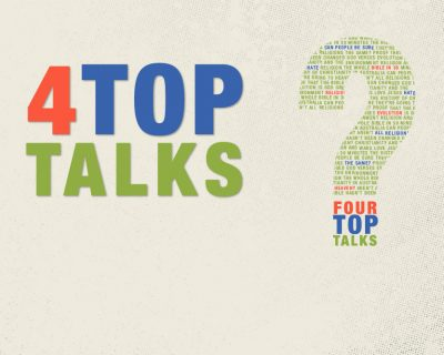 4TopTalks Formats 2016_Web Feature