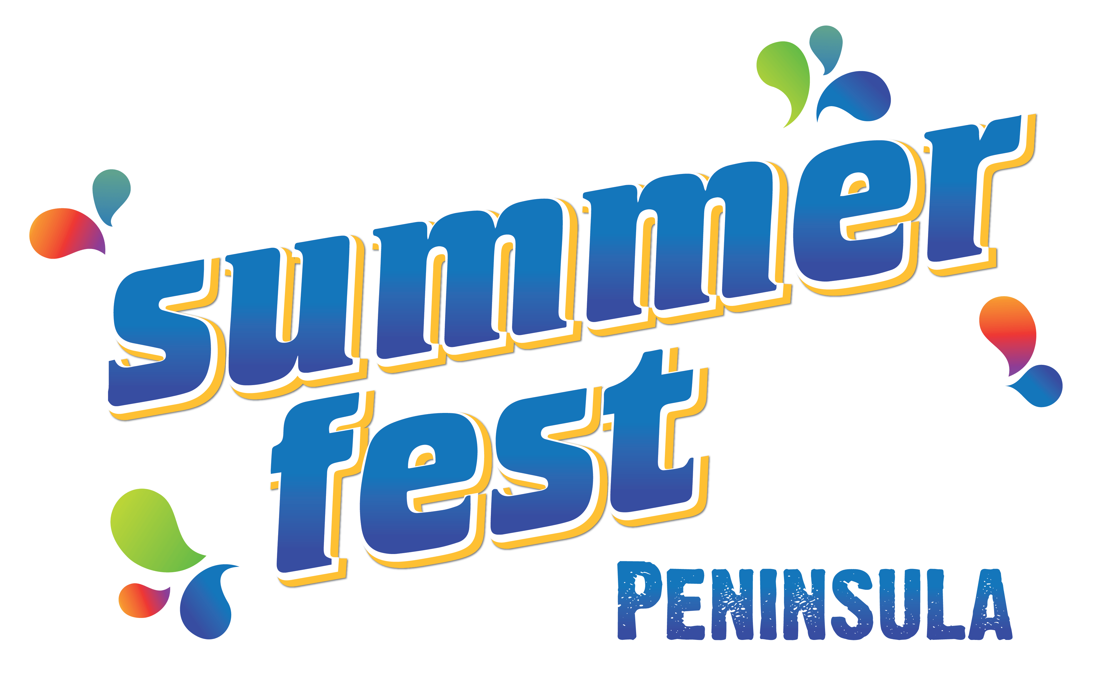 Summerfest Peninsula