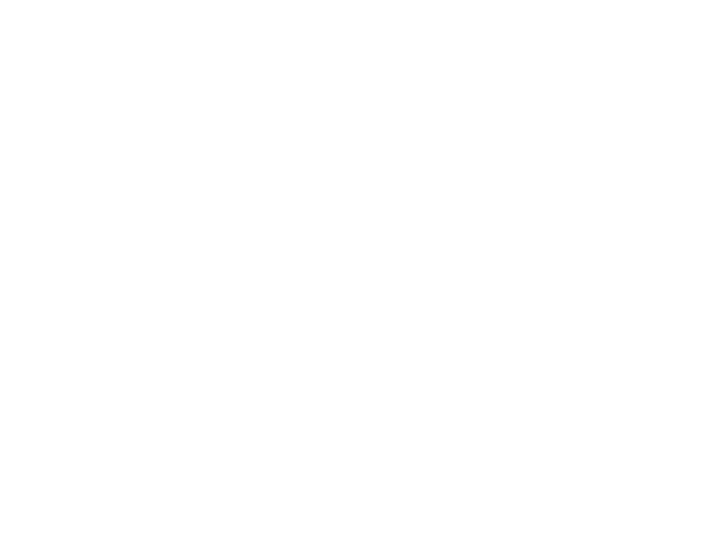Have a great time at the Adult's Care while your kids are loving Summerfest