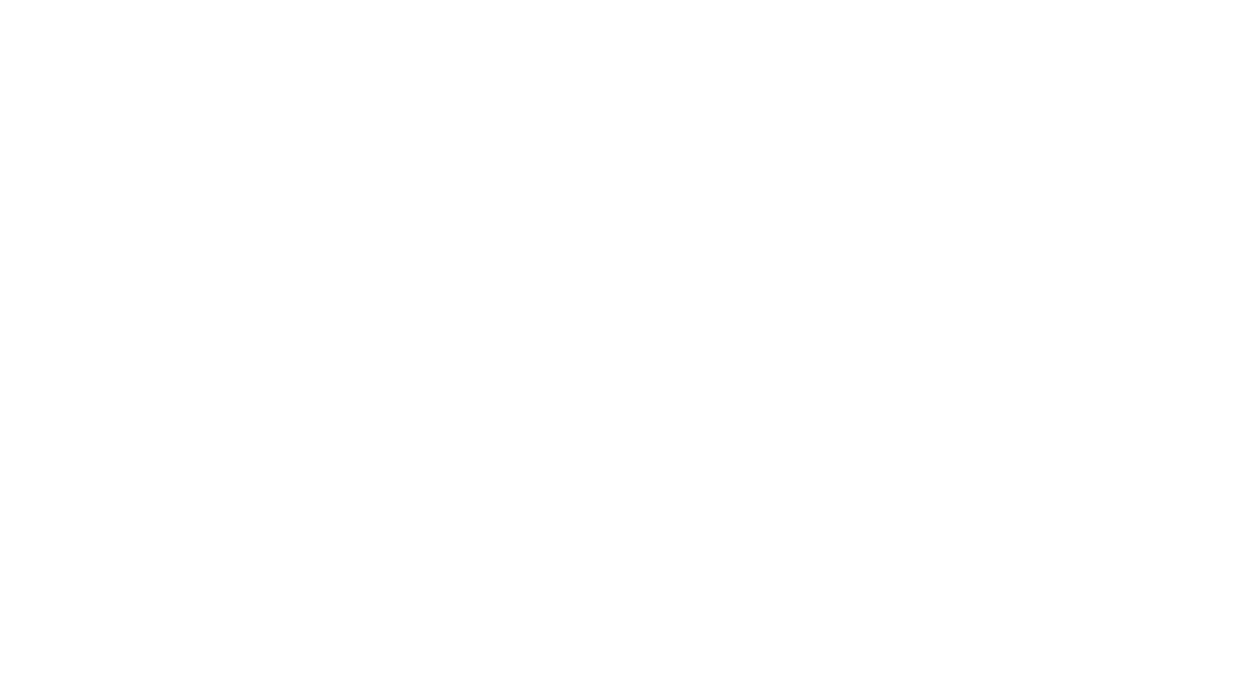 Summerfest Family and Adult Program in January