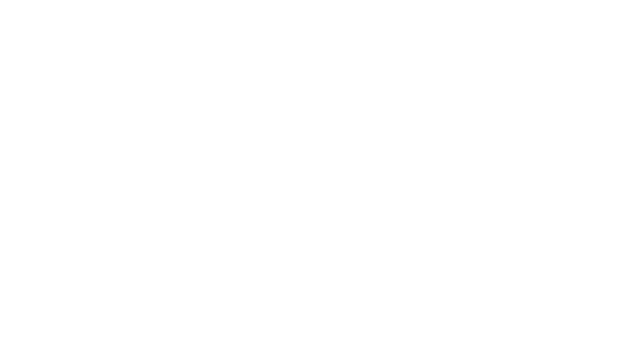 Visit Night church this Summer