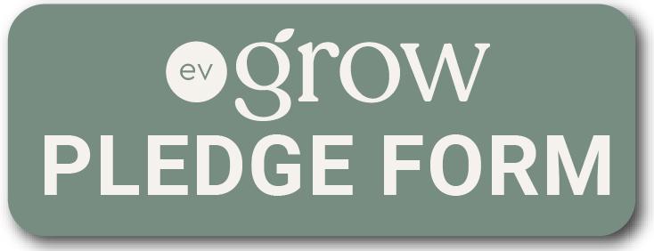EV Grow 2020 Pledge
