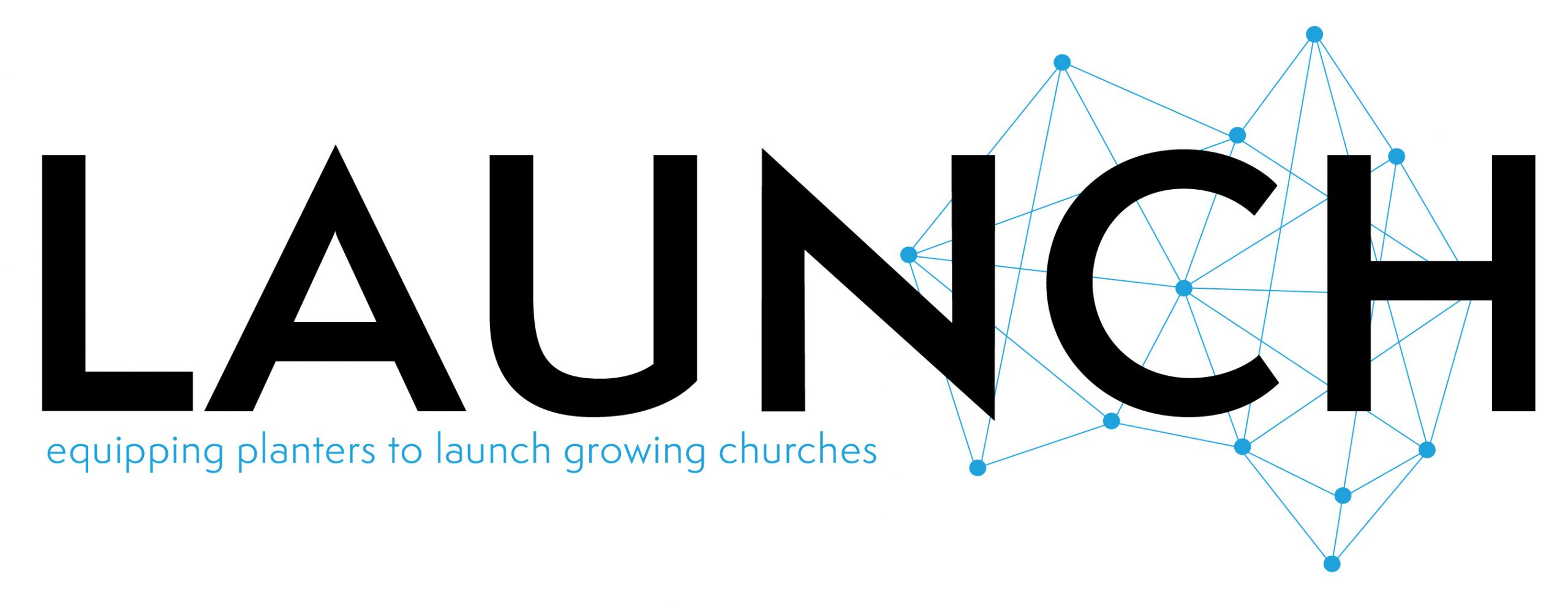 Equipping Planters to Launch Growing Churches